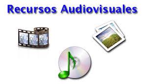 Course Image Recursos audiovisuales de Ayuda